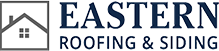 Eastern Roofing and Siding Logo