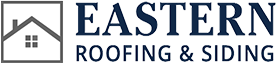 Eastern Roofing & Siding Logo