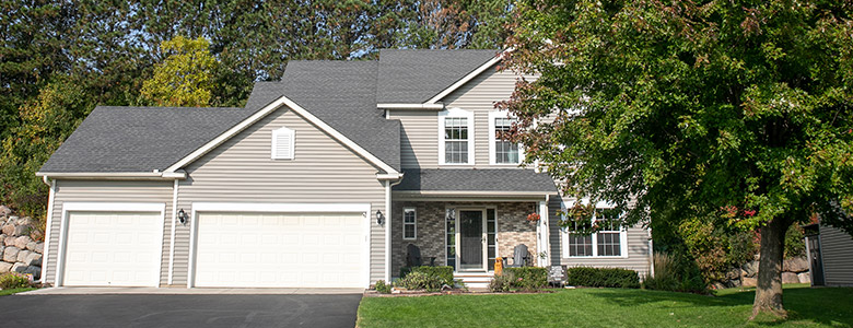 Window Contractor Cottage Grove Mn Eastern Roofing Siding